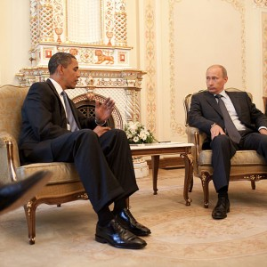 Barack-Obama-Vladimir-Putin-300x300