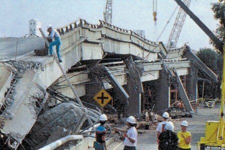 Earthquake-Freeway-Collapse-450x300
