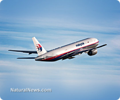 Malaysia-Airlines-Boeing-777-Editorial-Use