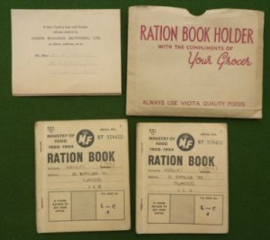 RATION_BOOK_AND_HOLDER-1