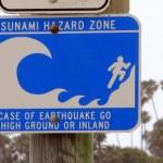 Tsunami-Hazard-Zone-450x302