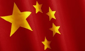 China Warns West Not To Enforce Sanctions Against Russia