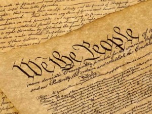What IF Citizens Really Understood the U.S. Constitution?