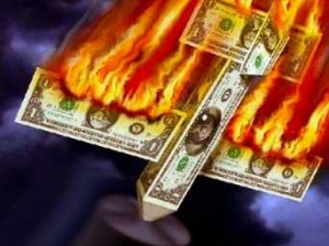 Lies You Will Hear as the Economic Collapse Progresses