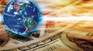 Shadow of Truth – An Acceleration of the Global Power Shift