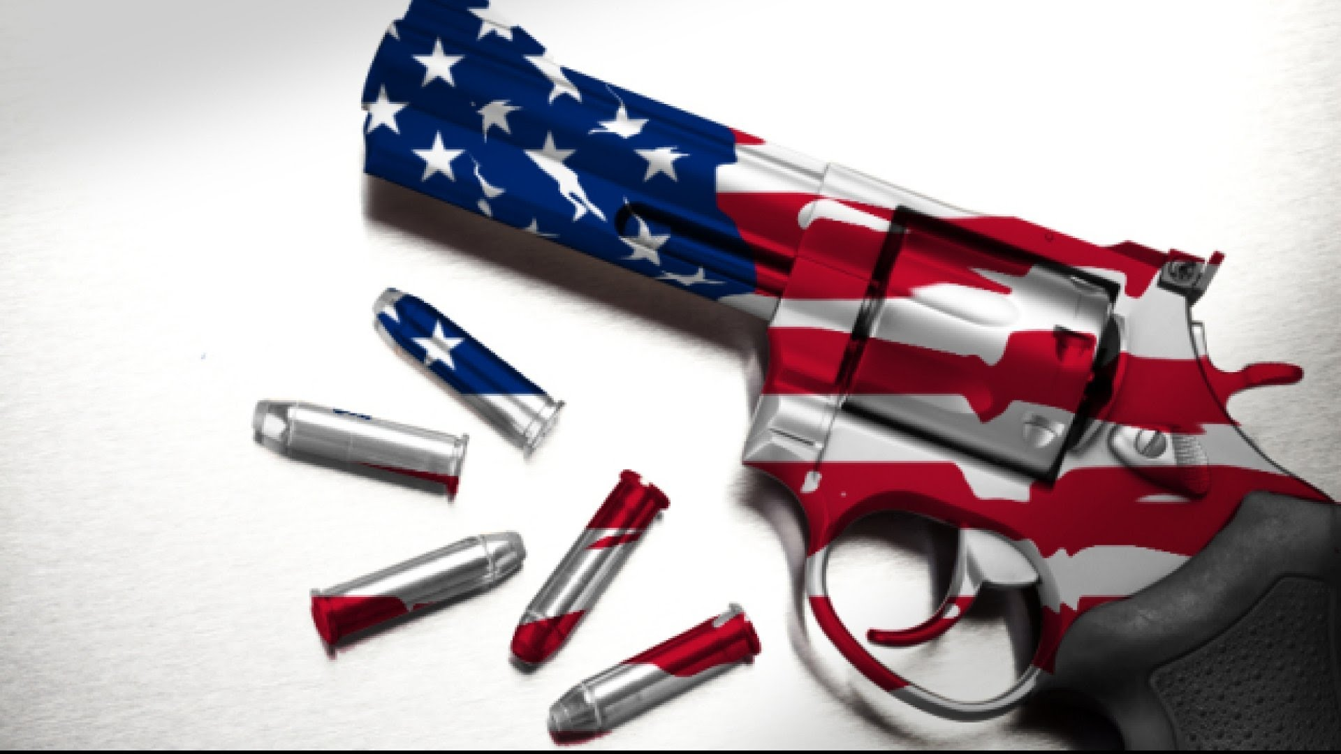 an analysis of the handgun debate in the united states Gun control pros and cons in the united states the debate over gun control anchored in historical precedent and statistical analysis anti-gun control.