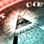 new-world-order-all-seeing-eye-pyramid-dollar-600x375