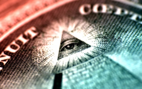 new-world-order-all-seeing-eye-pyramid-dollar-600x375