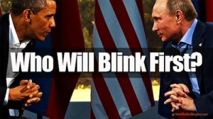 obama-warns-putin-over-ukraine-intervention