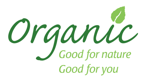 GX 8... ? - Page 2 Organic-food