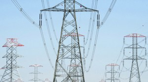 US power grid could be knocked out by a handful of substation attacks, says report