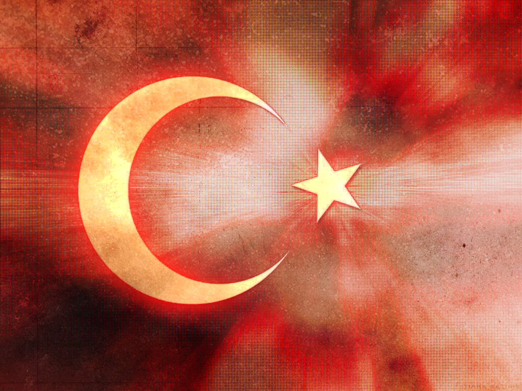 turkish-flag-powerpoint-free-575672