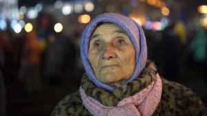 ukrainian-woman