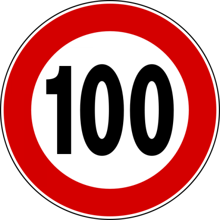 100-Sign-450x450