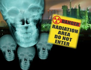 Former Mayor: Fukushima radiation killing our children, authorities hiding truth