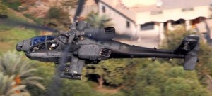 MARTIAL LAW ALERT: Obama CONFISCATES ALL APACHE ATTACK HELICOPTERS From The Governors of ALL 50 STATES