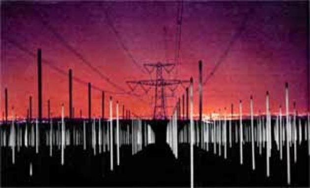 Electromagnetic-Fields-EMF1jun04