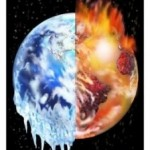 Global-warming-or-cooling-224x300