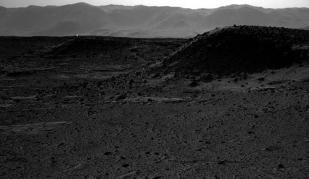 Mars-light2