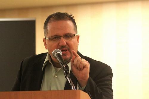 Stewart Rhodes