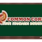 commoncorechalkboard