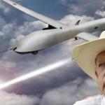 drone-strike-bundy-599x275