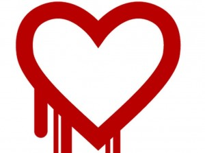 What You Need to Know About a Major Internet Security Hole Called the Heartbleed Bug