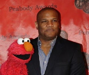 Court of Appeals Upholds Dismissal of Elmo Child Sex Abuse Case
