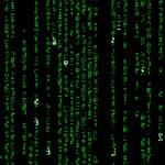matrix-ks