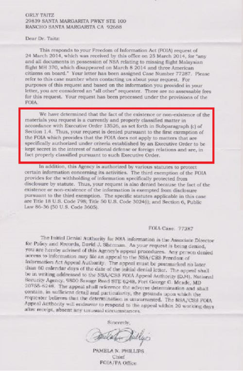 http://www.thedailysheeple.com/wp-content/uploads/2014/04/nsa-foia1.jpg