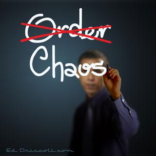 obama_chaos-order_big_10-6-13-2