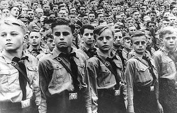 polls_hitler_youth_3729_291052_poll_xlarge