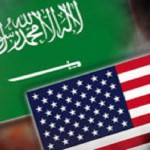 saudi-us-flags