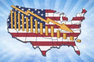 us-economy-in-pictures