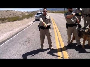 The Next Ruby Ridge or Waco? What the Feds Are Doing to Bundy Ranch Affects Us All, America!