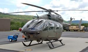 072108-Lakota_Helicopters-full