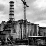 Chernobyl 3 Behal