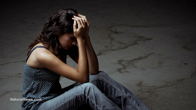 the serious problem of depression and suicide in our society Teen depression and other mood disorders are somewhat sufferer may be asked a series of questions from a standardized questionnaire or self-test to help assess the risk of depression and suicide understanding the symptoms and signs of serious health problems can be caused by.