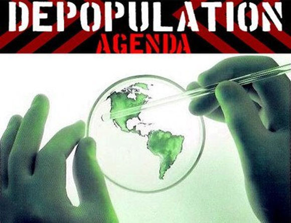 World-Depopulation1