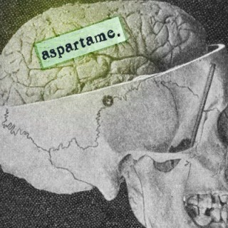 aspartame-320x320