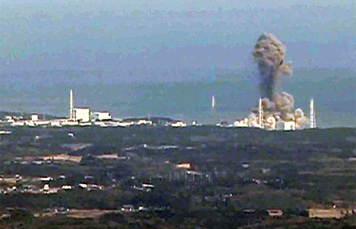 fukushima-nuclear-plant-photo-of-explosion-small1