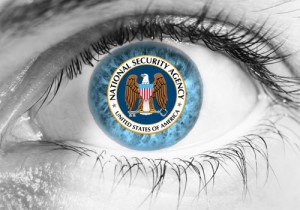 Cisco Shipping Hardware to Bogus Addresses to Throw off NSA Intercept-and-Implant Efforts