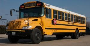 050614schoolbus