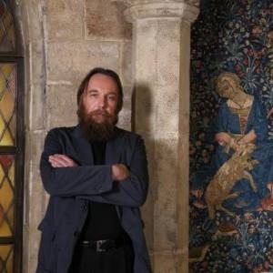 Alexander-Dugin-300x300