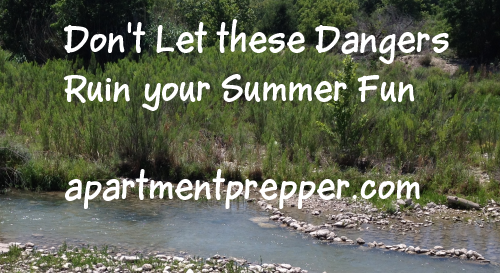 Dont-Let-these-Dangers-Ruin-Your-Summer-Fun