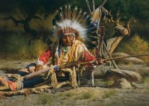 Native_American_Drawing_Wallpaper_0ge5h