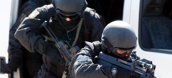 anti-terrorism-1024x577-599x275