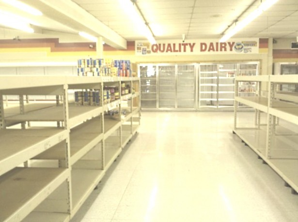 empty-grocery-store