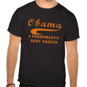 halloween_orange_obama_terrorist_friend_t_shirt-rd3ac04841beb40b1a7d18400f3f4681a_va6lr_512