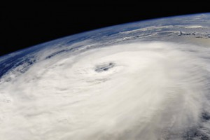 hurricane-300x200